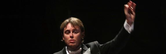 MATILDE di SHABRAN – Rossini Opera Festival – Pesaro
