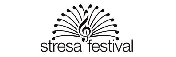 MIDSUMMER JAZZ CONCERTS  – Stresa Festival 2012