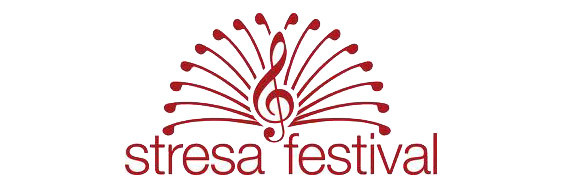 STRESA FESTIVAL  2014