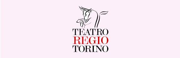 EILISIR D'AMORE – Teatro Regio di Torino