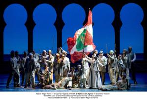 L_italiana_in_Algeri_1