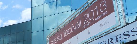 STRESA FESTIVAL 2013 – Verdi e Rossini