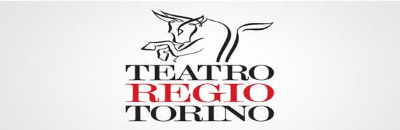 FILARMONICA '900 – TEATRO REGIO TORINO