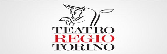 logo regio 573x187