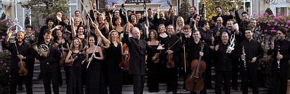 STRESA FESTIVAL 2013 – Stresa Festival Orchestra e Gianadrea Noseda