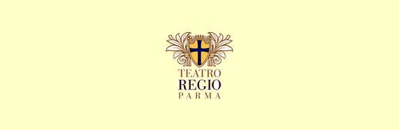 Teatro Regio di Parma – stagione 2014