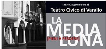 banner media luna