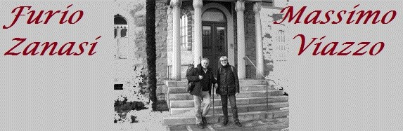 SCHUBERT – l'ultimo Incontro -Torino Conservatorio