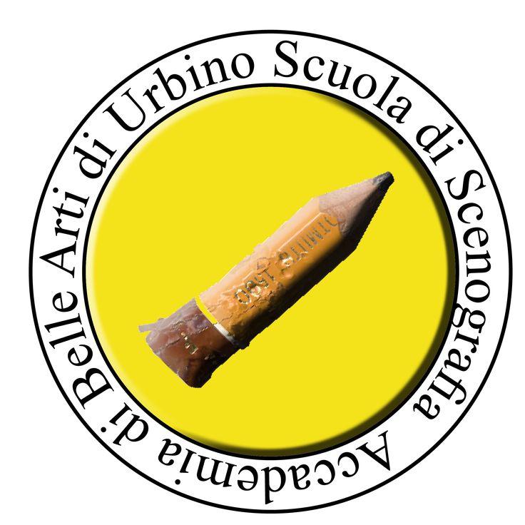 Accademia belle arti di urbino scrissi d 39 arte for Accademia belle arti design