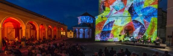 BAVENO FESTIVAL 2014 – 11 luglio 2014 – ore 21,30