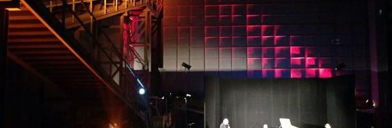 BAVENO FESTIVAL 2014 – Incontrarsi…in concerto