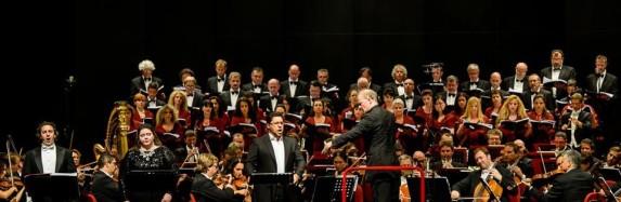 STRESA FESTIVAL 2014 – Concerto n. 1000 !