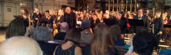 MITO Settembre Musica 2014 – Jubilate e Te Deum di HÄNDEL