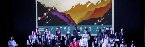 BETLY – Bergamo Musica Festival 2014