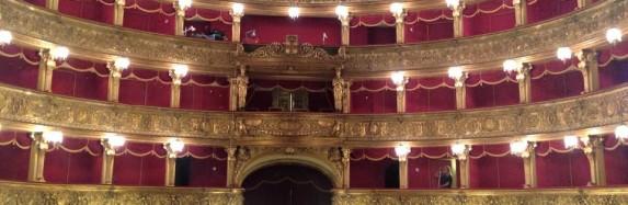 L'EUROPA di BEETHOVEN – MITO -Torino Teatro Carignano 21 settembre