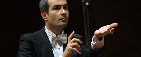 la CREAZIONE di F.J.Haydn – Teatro Regio Torino 25 ottobre 2015
