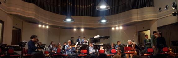 TRA ARMENIA E ISLAM – Conservatorio Giuseppe Verdi di Torino