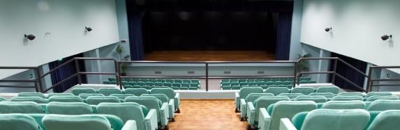 WIENER ORCHESTRA  CONCERT-VEREIN     *   Palazzo dei Congressi Arona 9 aprile 2016