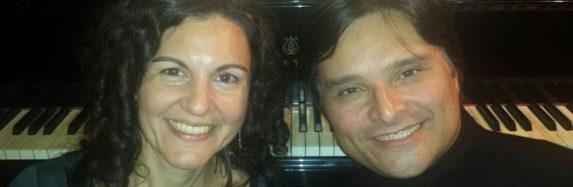 INTRECCI  d'ARTE  e  MUSICA – Accademia Perosi – Biella