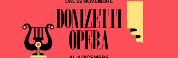 Che Originali! – Pigmalione – Teatro Sociale Bergamo 3 dicembre 2017