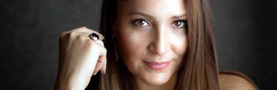 Da Nina a Lucia, la pazzia all'Opera – Masterclass di Barbara Frittoli
