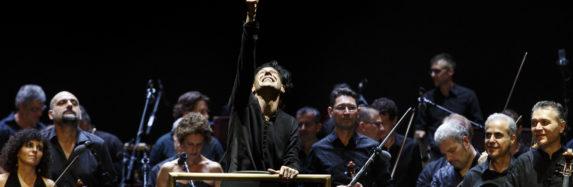 FILARMONICA TEATRO REGIO TORINO – I Concerti 2018-2019
