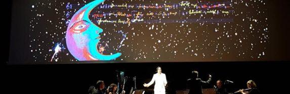 Metti una sera al cabaret -Stresa Festival 2018 – Il Maggiore Verbania 31 agosto