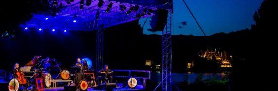 TOSCA – Stresa Festival – La Palazzola – 24 luglio 2020