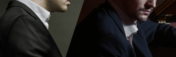 Enrico Zanisi e Alessandro Lanzoni – Lungolago La Palazzola- 18 luglio 2021