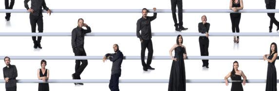 I Solisti Aquilani con Daniele Orlando, Capone & BungtBangt Il Maggiore Verbania -28 agosto 2021